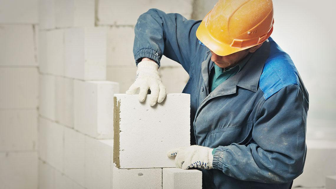 lgl-service-remodelling